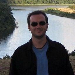 Rafael Sabioni