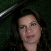 Katiane Borges