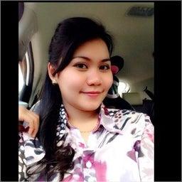 Rahma Dewi