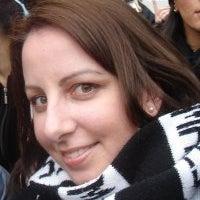 Jenelle Blevins