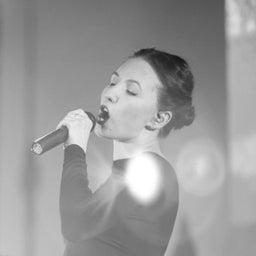 Ekaterina Lapshina