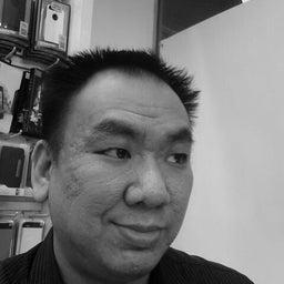 Min Cheng