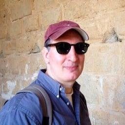 Jerry Ferreri