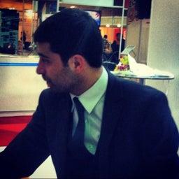 Ensar Dastan