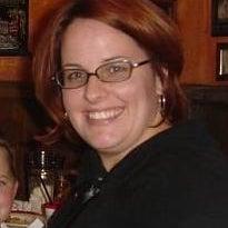 Jen Cook