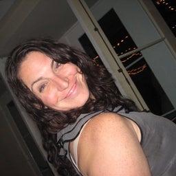 Natasha W