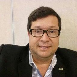 Alonso Oliveira Neto