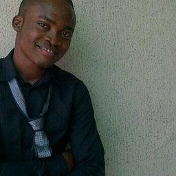 Moses Idu