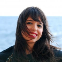 Diana Mella