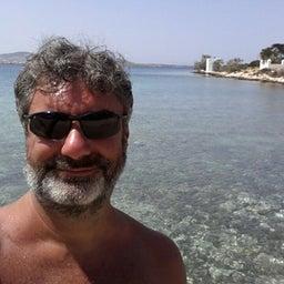Stefano Lietti