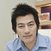 Dr. Piyawong BOND Setthawong M.D., Ph.D.