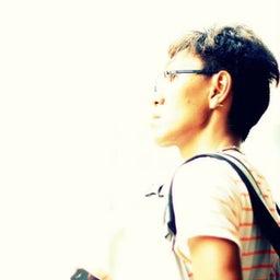Aaron Seng II