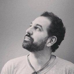 Filipe Rios