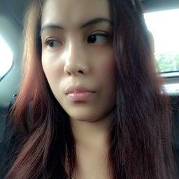 Eunice Suah