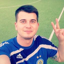Anton Kusiaka