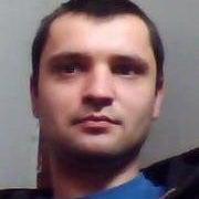Ростислав Колтун