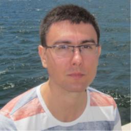 Vladimir Duloglo