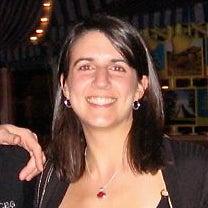 Lisa Rybachak