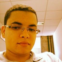 Genilson Alves