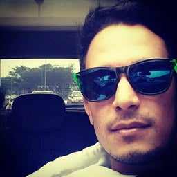 Diogo Monteiro
