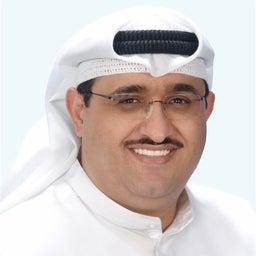 Thamer Aldakheel