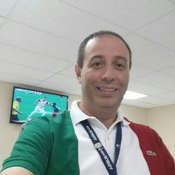 Raul Jimenez Miramontes