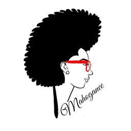 Mahoganee Amiger