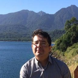 Carlos Oñate