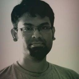 Rakesh Ashok