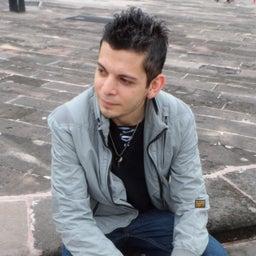 Juan Priego