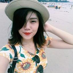 Hazel Chin