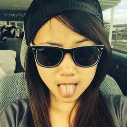 Yumi Yanai