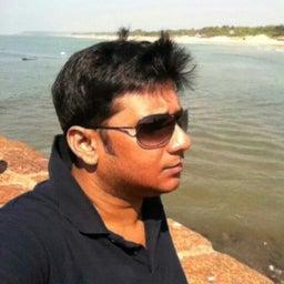Hamid Chowdhary