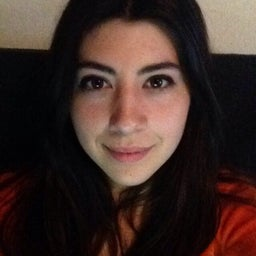 Fulden Gencel