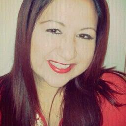 Marcela Solis