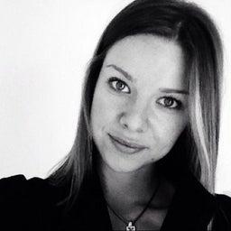 Maryana Alekhina