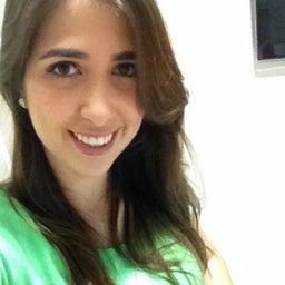Raquel Portugal