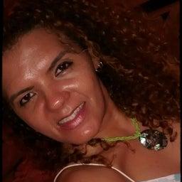 Grace Faustino
