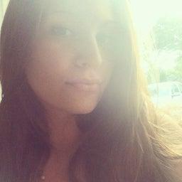 Jessica M