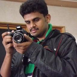 Naveen K