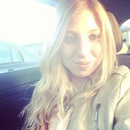Lesley Anders