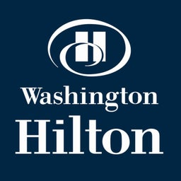 Washington Hilton