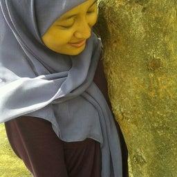 Niken Tri Handayani