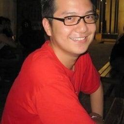 Yu Kin