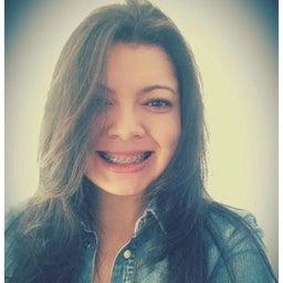 Paty Abreu