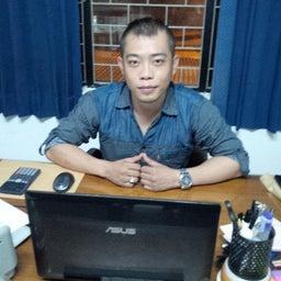 Sonny Loekito