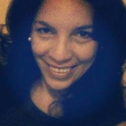 Yamille Melendez