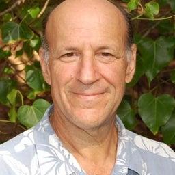 Ron Margolis