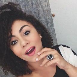 Vanessa Mattos