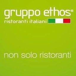Gruppo Ethos - Non solo ristoranti